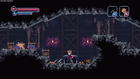 discord for ps4 chasm screenshots gallery screenshot 9 14