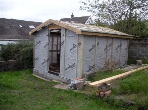 How To Build A 12x12 Storage Shed by Shed 12x12 Felt Building Paper Shed 12x12 Reclaimed