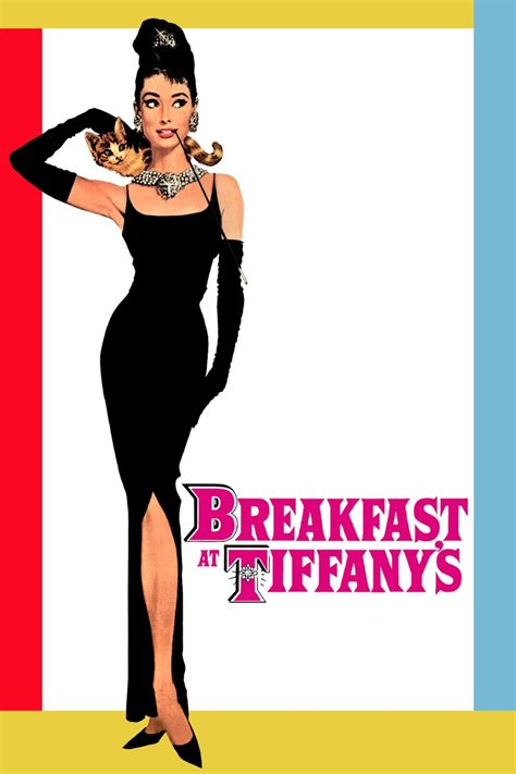 Styles That Stick Breakfast At Tiffanys by Hepburn In Breakfast At Tiffanys Costume Style
