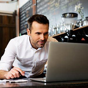 best broadband in my area how to choose the best business broadband deals and advice