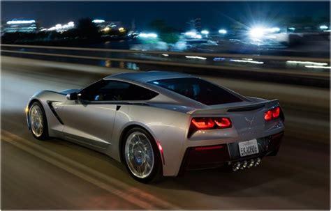 all corvette stingray models ground effects package for 2017 corvette 2017 2018
