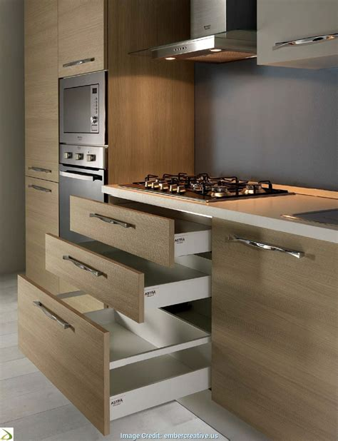 cerco cucina componibile best cerco cucina componibile ideas home interior ideas