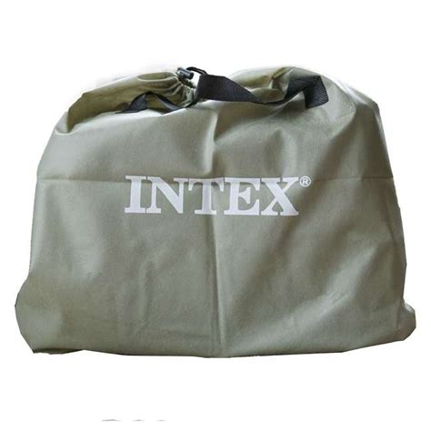 Pillow With Headphones Built In by Intex Air Mattress With Built In And Pillow