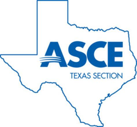 asce metropolitan section texas central the texas bullet train