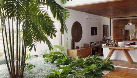home design garden architecture blog magazine garden design ideas with pebbles home design garden