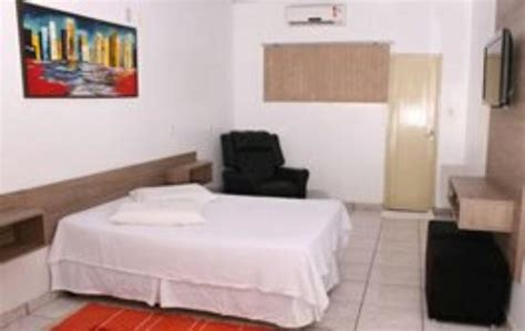 porto franco destino hotel do porto porto franco 20 fotos e 11 avalia 231 245 es