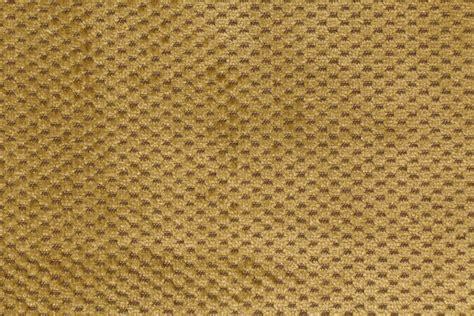 robert allen upholstery fabric sale 2 yards robert allen buccellati belgian velvet upholstery