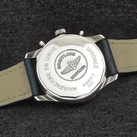Harga Jam Tangan Merk Breitling 1884 harga jam tangan breitling di malaysia jam simbok