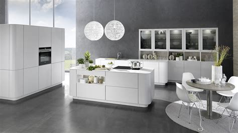 designer kitchens london kitchens east london contemporary home design chd