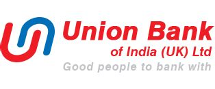 union bank of india code union bank of india uk ltd gt personal