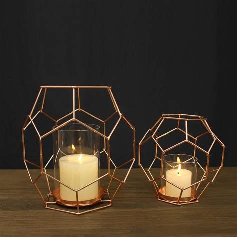 metal candle holders adeco accent metal candle holder stand set of two each holds 1 pillar candle hd0054