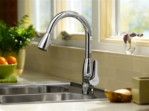 best kitchen sink and faucet combo