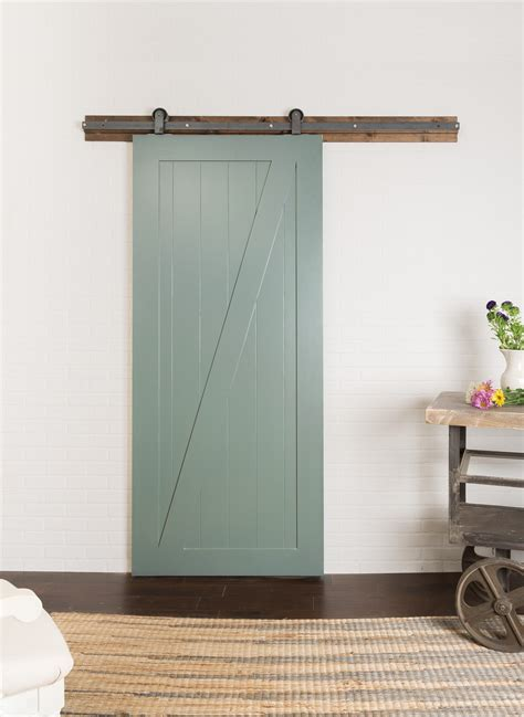 barn door supplies barn door supplies sliding barn doors barn door sliding