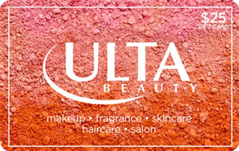 Ulta Gift Card Code - where to buy ulta gift cards 5 ingredient banana oatmeal muffins