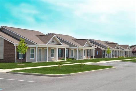 New Apartments In Greenwood Indiana Cottages At Sheek Road Apartments Greenwood In