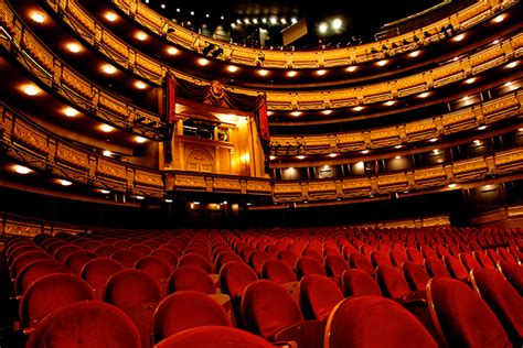 entradas teatro principal ourense live opera from teatro real madame butterfly museo