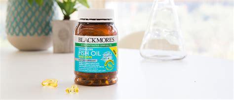 Blackmores Flaxseed 1000mg blackmores odourles fish mini caps blackmores