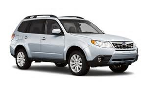 2012 Subaru Forester 2012 Subaru Forester Photo Gallery Photo Gallery Motor Trend