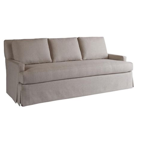 candice olson sofa candice olson ca6024 84 upholstery collection linger sofa