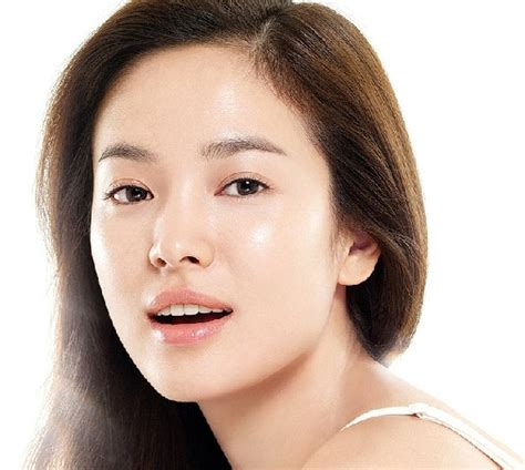 dee c lee yippee yi 1000 images about korean actress on pinterest parks
