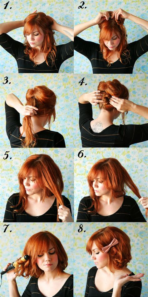 diy to hair pictures photos and images for