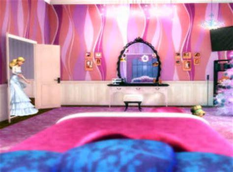 barbie wallpaper for bedroom barbie in a christmas carol images barbie entering her