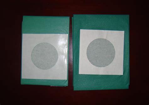 disposable drapes china disposable drape china paper drape dental drape