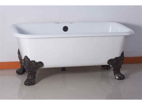 bear claw bathtubs bear claw bathtubs 28 images bear claw tub home and
