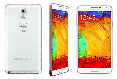 samsung galaxy note 3 pictures samsung galaxy note 3