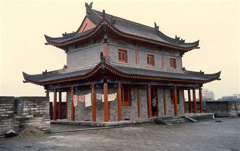 Chinese Home by Chinese House Chinese Folktale Pinterest