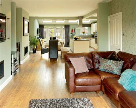 living room extension ideas 17 best ideas about single storey extension on extension ideas kitchen diner