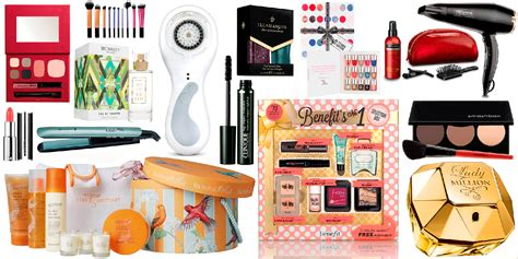2015 black friday hair black friday 2015 this year s best beauty deal buys