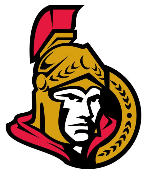 what if the senators changed their identity hockey by