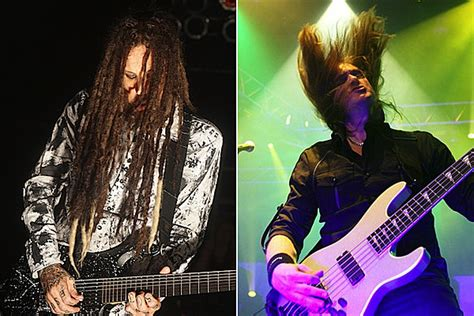korn pretty meaning head s korner brian head welch goes one on one with