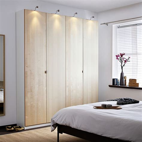 Ikea Armoire Pax by Dressing Ikea Armoires Meubles Et Astuces Pour