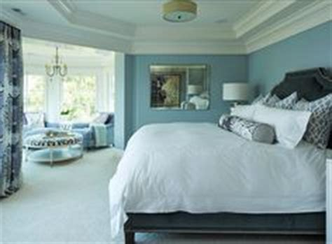 paint colors on house of turquoise benjamin and palladian blue