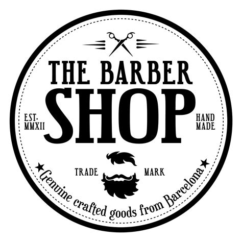the barbershop beautiful handcrafted camera straps