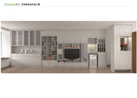 Cabinet Images Kitchen by