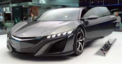 2020 acura nsx price 2020 acura nsx price and concept volkswagen suggestions