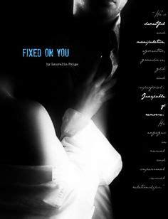 Fixed on You on Pinterest | Maybach, Matt Bomer and Eva Green