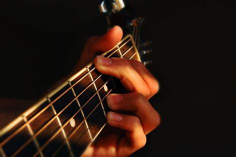 belajar kunci gitar wanita munafik koleksi gambar gambar wallpaper gitar terbaru 2018 sapawarga