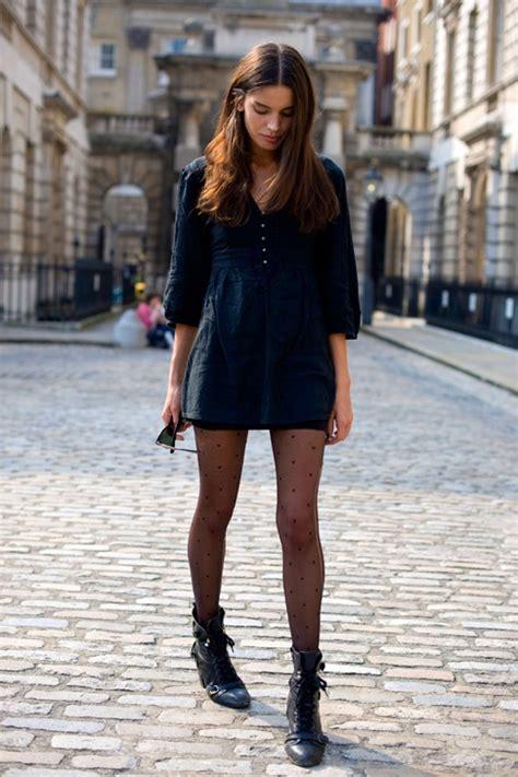 Joanna Polka Spot Skirt 17 best ideas about on
