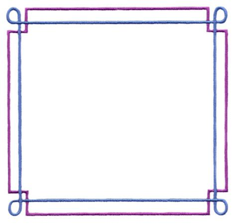 geometric pattern borders geometric border designs pokemon go search for tips