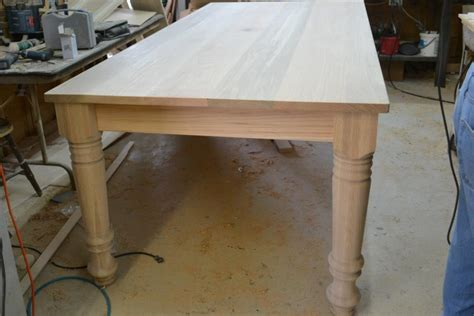 diy dining table legs husky dining table legs featured on white diy osborne wood