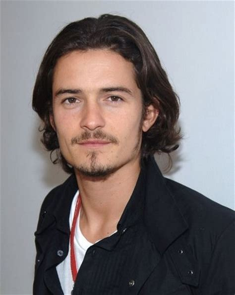 orlando bloom mustache 5 hotest orlando bloom looks with short facial hairstyles