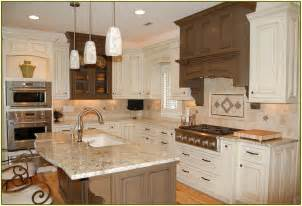 Kitchen Island Light ceiling light kitchen island lighting pictures to pin on pinterest