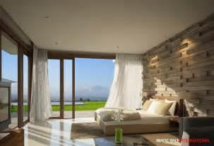 Cottage Style Homes Interior image bali interior bali interior designer hotel