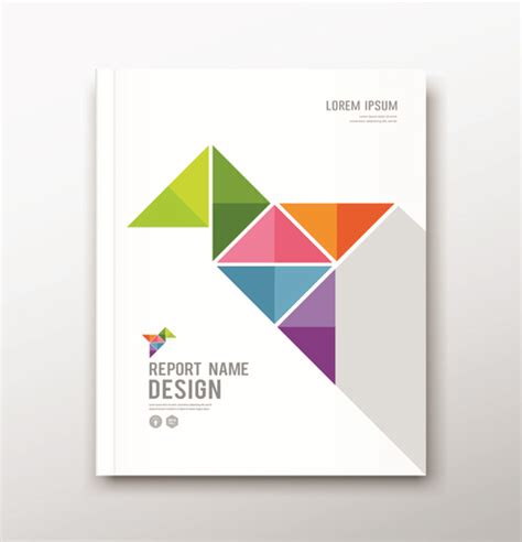 design cover file business cover abstract design vector 01 vector cover