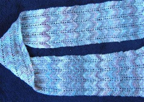 chevron lace scarf knitting pattern chevron lace shawl knitting pattern knitting pattern
