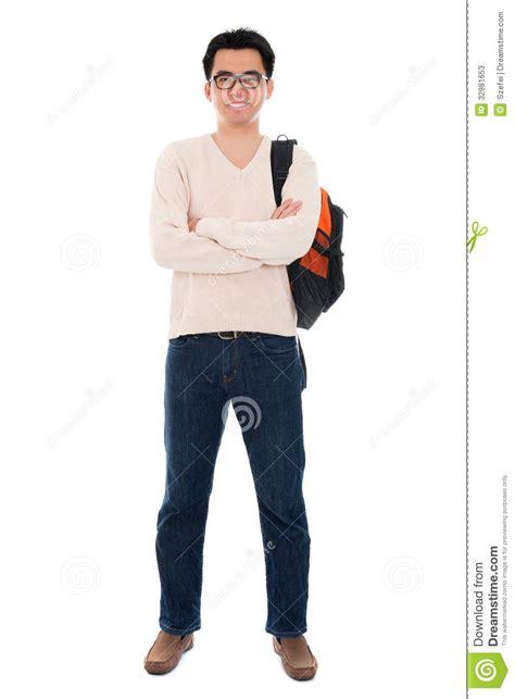 imagenes de kevin roldan cuerpo completo estudiante adulto asi 225 tico del cuerpo completo confiado